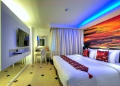 executive-room-01