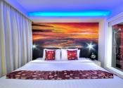 executive-room-03