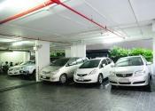 facilities-07