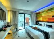 suite-01