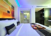 suite-05