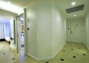 suite-09