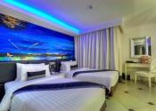 superior-room-02